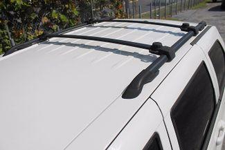 2009 Jeep Grand Cherokee Laredo Hollywood, Florida 43