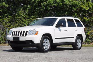 2009 Jeep Grand Cherokee Laredo Hollywood, Florida 10