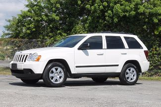 2009 Jeep Grand Cherokee Laredo Hollywood, Florida 25