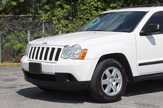 2009 Jeep Grand Cherokee Laredo Hollywood, Florida 36