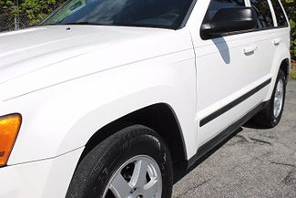 2009 Jeep Grand Cherokee Laredo Hollywood, Florida 11