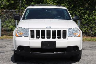2009 Jeep Grand Cherokee Laredo Hollywood, Florida 12