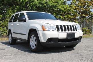 2009 Jeep Grand Cherokee Laredo Hollywood, Florida 35