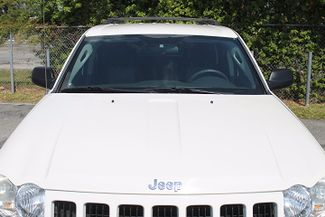 2009 Jeep Grand Cherokee Laredo Hollywood, Florida 42