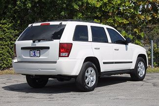 2009 Jeep Grand Cherokee Laredo Hollywood, Florida 4