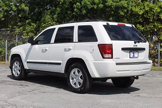 2009 Jeep Grand Cherokee Laredo Hollywood, Florida 7