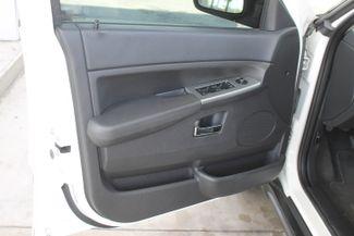 2009 Jeep Grand Cherokee Laredo Hollywood, Florida 49