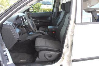 2009 Jeep Grand Cherokee Laredo Hollywood, Florida 26