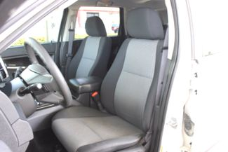 2009 Jeep Grand Cherokee Laredo Hollywood, Florida 28