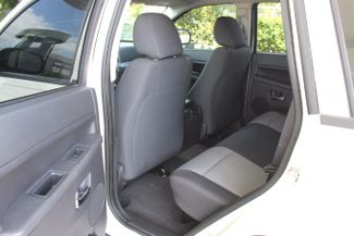 2009 Jeep Grand Cherokee Laredo Hollywood, Florida 30