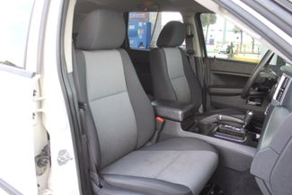 2009 Jeep Grand Cherokee Laredo Hollywood, Florida 31