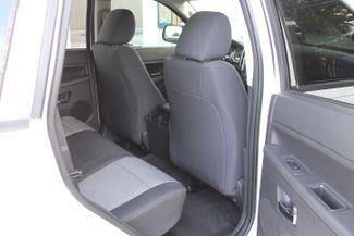 2009 Jeep Grand Cherokee Laredo Hollywood, Florida 32