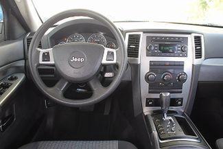 2009 Jeep Grand Cherokee Laredo Hollywood, Florida 19
