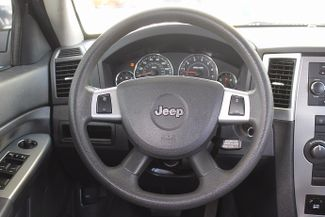 2009 Jeep Grand Cherokee Laredo Hollywood, Florida 16