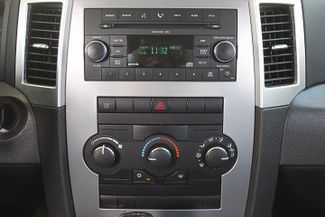 2009 Jeep Grand Cherokee Laredo Hollywood, Florida 20