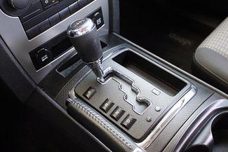 2009 Jeep Grand Cherokee Laredo Hollywood, Florida 21