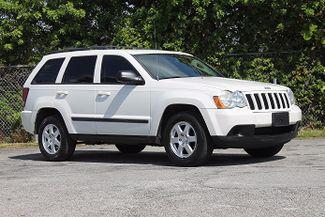 2009 Jeep Grand Cherokee Laredo Hollywood, Florida 46