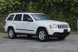 2009 Jeep Grand Cherokee Laredo Hollywood, Florida 54