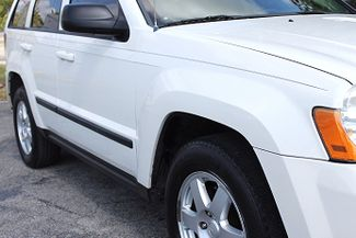 2009 Jeep Grand Cherokee Laredo Hollywood, Florida 2
