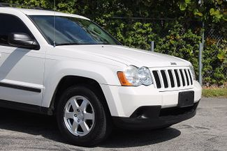 2009 Jeep Grand Cherokee Laredo Hollywood, Florida 37
