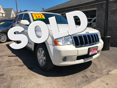 2009 Jeep Grand Cherokee Limited in , Wisconsin