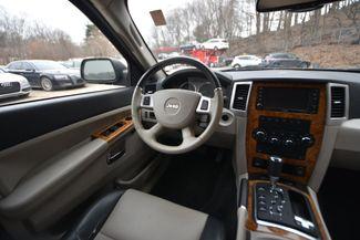 2009 Jeep Grand Cherokee Limited Naugatuck, Connecticut 16