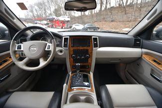 2009 Jeep Grand Cherokee Limited Naugatuck, Connecticut 17