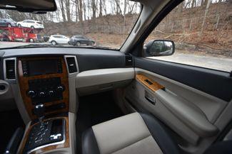 2009 Jeep Grand Cherokee Limited Naugatuck, Connecticut 18