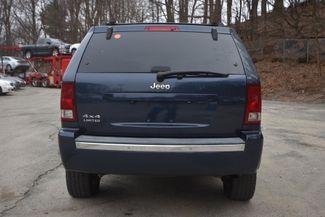 2009 Jeep Grand Cherokee Limited Naugatuck, Connecticut 3