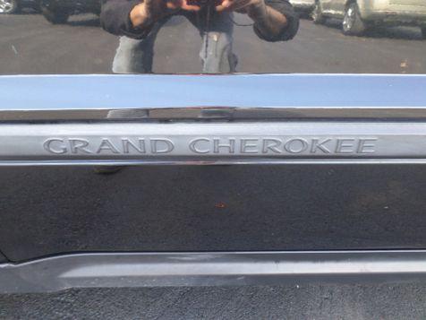 2009 Jeep Grand Cherokee Laredo   North Ridgeville, Ohio   Auto Liquidators in North Ridgeville, Ohio