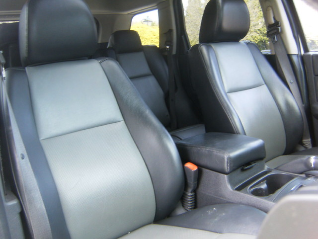 2009 Jeep Grand Cherokee Laredo 4WD Navigation West Chester, PA 13
