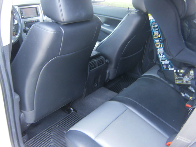 2009 Jeep Grand Cherokee Laredo 4WD Navigation West Chester, PA 14