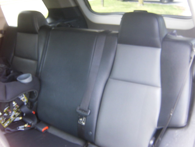2009 Jeep Grand Cherokee Laredo 4WD Navigation West Chester, PA 16