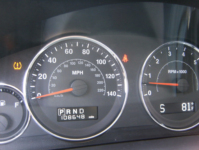2009 Jeep Grand Cherokee Laredo 4WD Navigation West Chester, PA 18