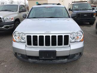 2009 Jeep Grand Cherokee Laredo  city MA  Baron Auto Sales  in West Springfield, MA