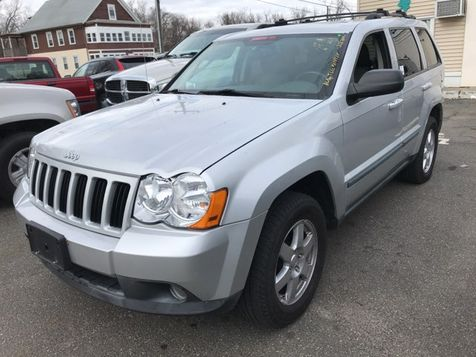 2009 Jeep Grand Cherokee Laredo in West Springfield, MA