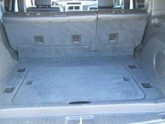 2009 Jeep Liberty Limited LINDON, UT 12
