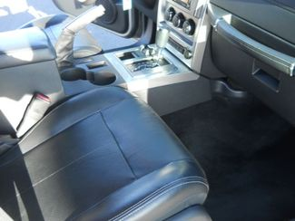 2009 Jeep Liberty Limited LINDON, UT 15