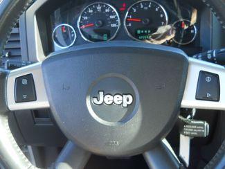 2009 Jeep Liberty Limited LINDON, UT 18
