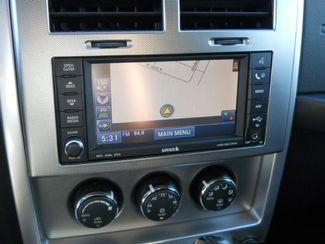 2009 Jeep Liberty Limited LINDON, UT 20