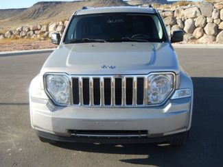2009 Jeep Liberty Limited LINDON, UT 3