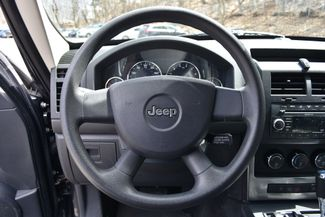 2009 Jeep Liberty Sport Naugatuck, Connecticut 17