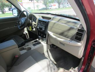 2009 Jeep Liberty Sport, Clean CarFax! Financing Available! New Orleans, Louisiana 18