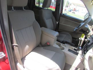 2009 Jeep Liberty Sport, Clean CarFax! Financing Available! New Orleans, Louisiana 19