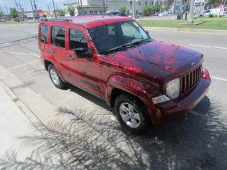 2009 Jeep Liberty Sport, Clean CarFax! Financing Available! New Orleans, Louisiana 2