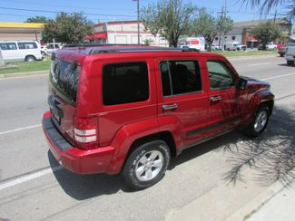 2009 Jeep Liberty Sport, Clean CarFax! Financing Available! New Orleans, Louisiana 6