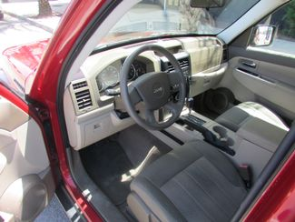 2009 Jeep Liberty Sport, Clean CarFax! Financing Available! New Orleans, Louisiana 8