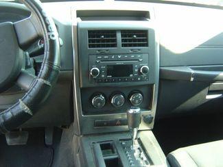 2009 Jeep Liberty Sport San Antonio, Texas 7