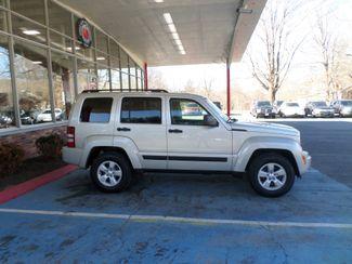 2009 Jeep Liberty Sport  city CT  Apple Auto Wholesales  in WATERBURY, CT