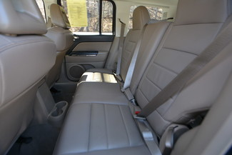 2009 Jeep Patriot Limited Naugatuck, Connecticut 1